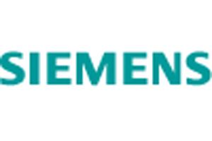 Siemens d.o.o. Beograd
